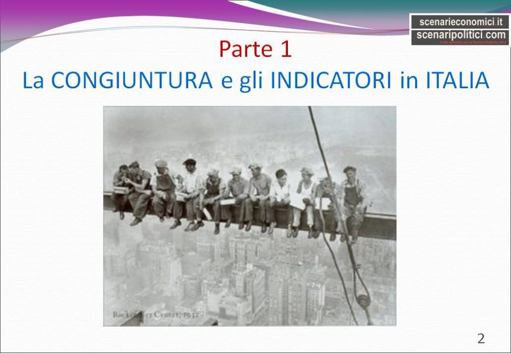 Slide2 1024x708 Capire la Crisi dell'Europa in 80 slides